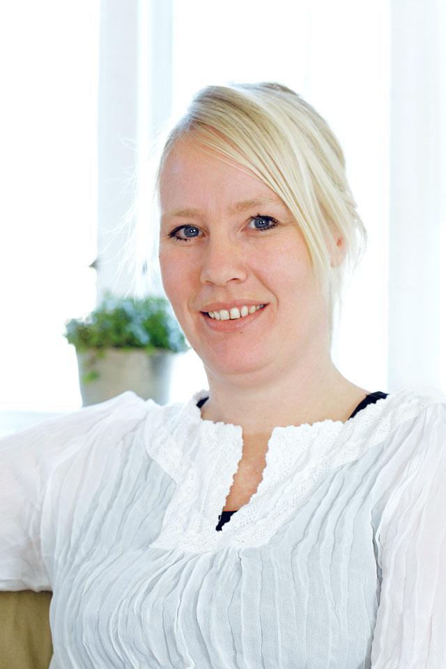 maria_kjellen