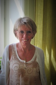 Liselott Josefsson