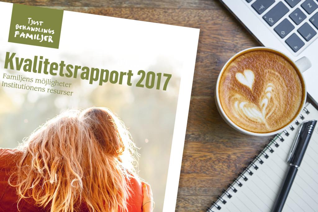 Kvalrapport2017
